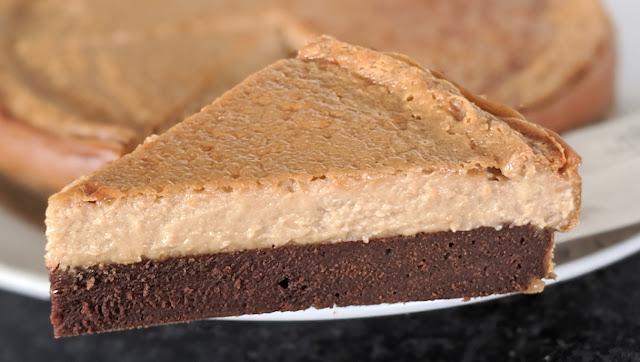 recette, gâteau, cheesecake, brownie, cheesebrownie, pâte à, recette à, gâteau de, un jour une recette, étape par étape, vidéo