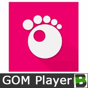 تحميل برنامج جوم بلاير 2021 GomPlayer للكمبيوتر والموبايل