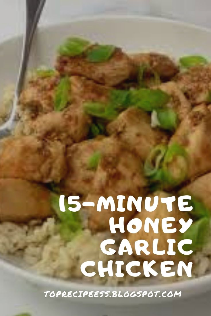 15-MINUTE HONEY GARLIC CHICKEN | chickenanimalhoneygarlicchicken, greekchicken, chickenstirfry, roastedchicken, chickenbackyard, chickencurry, chickentetrazzini, tuscanchicken, chickencordonbleu, balsamicchicken, pestochicken, breadedchicken, sheetpanchicken, ketochicken, chickenstrips, chickendrumsticks, chickenbroccoli, chickenmushroom, chickenbreastrecipes, chickendrawing, chickenillustration, chickenart, chickenbacon, creamychicken, chickensandwich, chickenvideos, chickencartoon, chickennuggets, italianchicken, skilletchicken, mexicanchicken, chickennoodle, pulledchicken, chickenphotography, chickenspinach, chickenwraps, chickenstew, chickenlogo, chickenaproducts, chickenalaking, chickenacomfortfoods, chickenarice, chickenameals, chickenalowcarb, chickenaglutenfree, chickenarecipe, chickenadishes, chickenahealthy #buffalochicken #chickencoop #chickenanimal #honeygarlicchicken #greekchicken #chickenstirfry #roastedchicken #chickenbackyard #chickencurry #chickentetrazzini #tuscanchicken #chickencordonbleu #balsamicchicken #pestochicken #breadedchicken #sheetpanchicken #ketochicken #chickenstrips #chickendrumsticks #chickenbroccoli #chickenmushroom #chickenbreastrecipes #chickendrawing #chickenillustration #chickenart #chickenbacon #creamychicken #chickensandwich #chickenvideos #chickencartoon #chickennuggets #italianchicken #skilletchicken #mexicanchicken #chickennoodle #pulledchicken #chickenphotography #chickenspinach #chickenwraps #chickenstew #chickenlogo #chickenaproducts