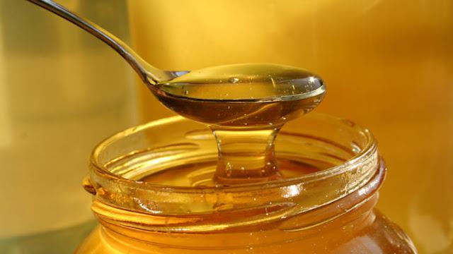 Όσκαρ γεύσης σε κρητικό μέλι !