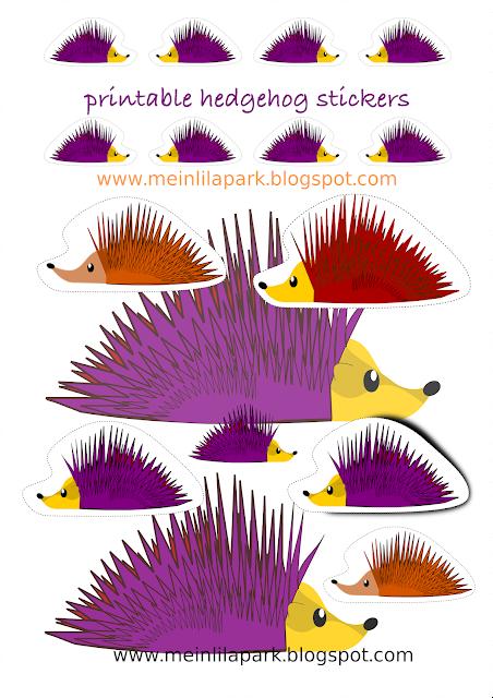 https://1.bp.blogspot.com/-iglACRfCcT4/Xcv_zXpcNnI/AAAAAAAApNk/mFWM-ThK6U4oVTjP9UHhNrnIpbhYChfWwCLcBGAsYHQ/s640/hedgehog-sticker-sheet-free.png