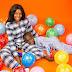 BBNaija 2020: Adorable photos of Wathoni and her son