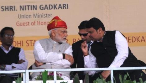 जम्मू काश्मीर से धारा 370 हटाना सरकार का फैसला नहीं, यह 130 करोड़ भारतीय की इच्छा: मोदी
