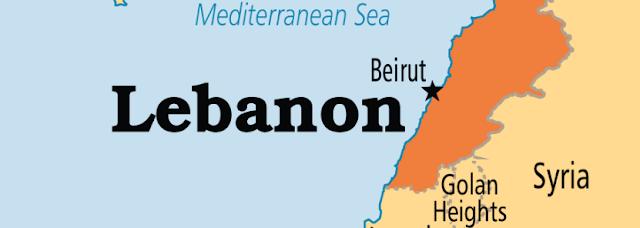 Pemain Asing Asia Semen Padang Dari Lebanon, Renold Thamrin: Nanti Malam Kita Umum