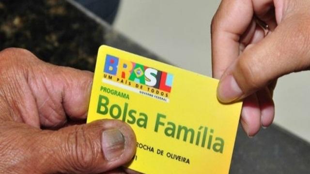 Bolsa Família começa calendário 2021 sem auxílio emergencial