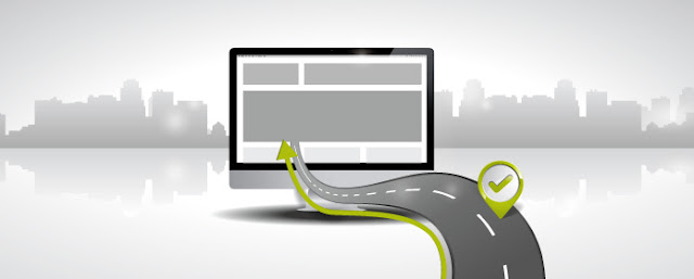 drive website