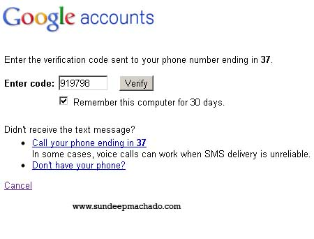2-step-verification-phone-number-2