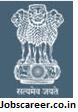 Department of Press vacancy of Apprentice for 20 Posts : Last Date 21 Days from the date of Publication of Advertisement
