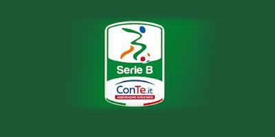 ทีม ฟุตบอลใน กัลโชเซเรียอา อิตาลี Serie B