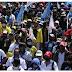 Bola Panas UU Cipta Kerja, Khianati Rakyat?!
