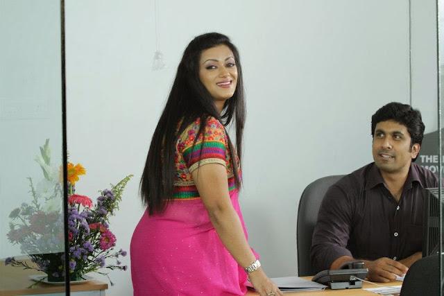 Tamil Sona Aunty Sex Video