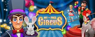 My-Free-Circus