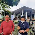 Jogjabike Kolaborasi dengan Kopi Rite dan Perajin Batik, Kembangkan Wisata Jogja
