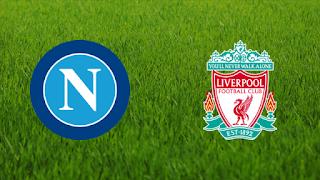 مباراة ليفربول ونابولي بث مباشر Liverpool vs Napoli Live اليوم 4-8-2018 بطولة كأس الأبطال الدولية