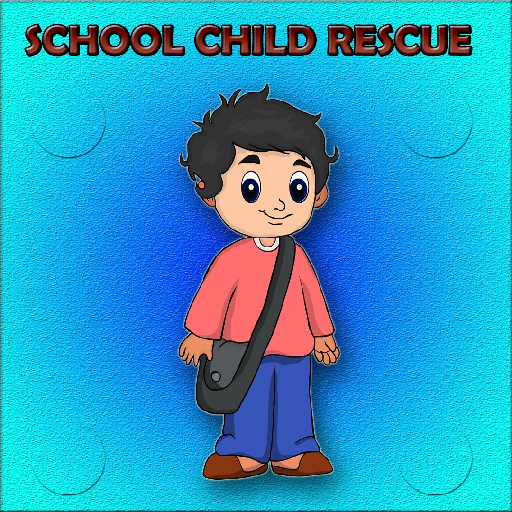 School Child Rescue