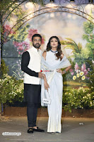 Shilpa Shetty at Sonam Kapoor Wedding Stunning Beautiful Divas ~  Exclusive.jpg