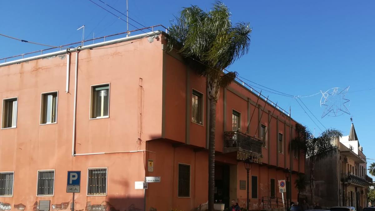 Nuovi progetti per alunni disabili al Comune di Gravina di Catania
