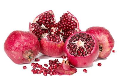 Health Benefits of Pomegranate | ProHealthshine.Com