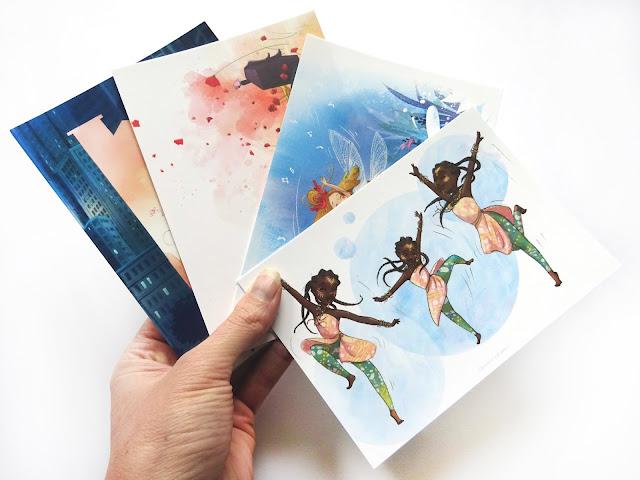https://www.etsy.com/fr/listing/736228862/cartes-postales-illustrees?ref=shop_home_active_8