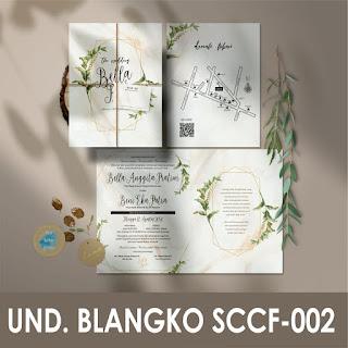 Undangan Mojokerto - ABUD Creative Design - Undangan Blanko - 4