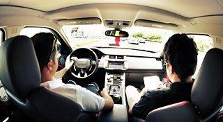 Autoescuelas-retrasos-examen-conducir