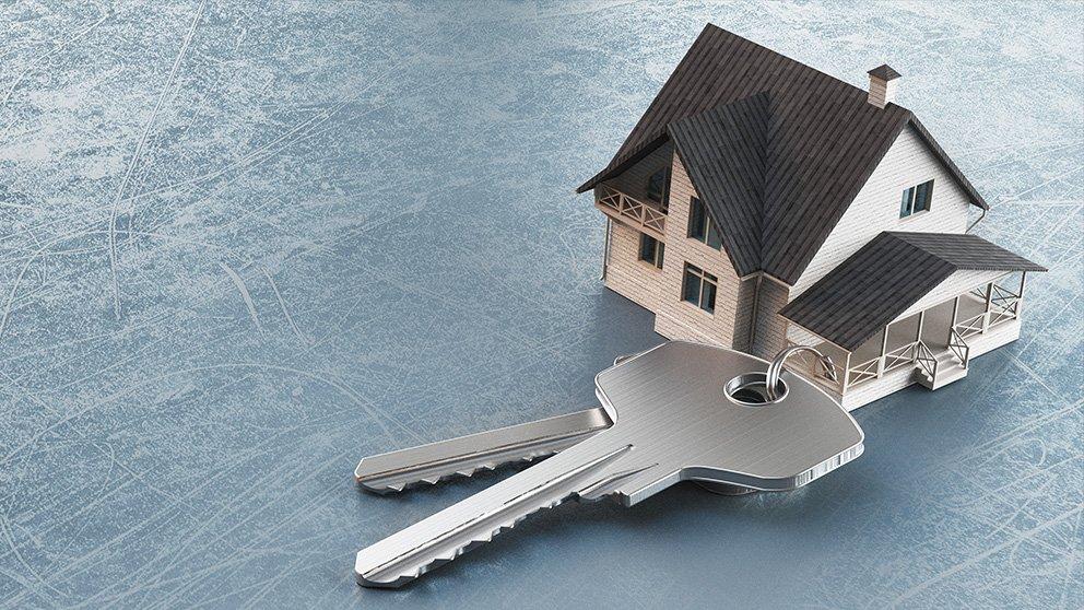 Inmobiliarias, balance y análisis a una semana de una reapertura limitada