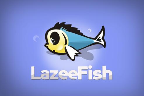 Buat Logo Online Gratis Tanpa di Pungut Biaya di Webnya ...