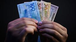 Valor do salário mínimo em 2021 será R$ 1.100