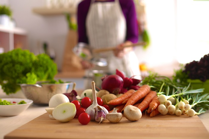 Ways To Save Money On Food Expenses Use affordable ingredients
