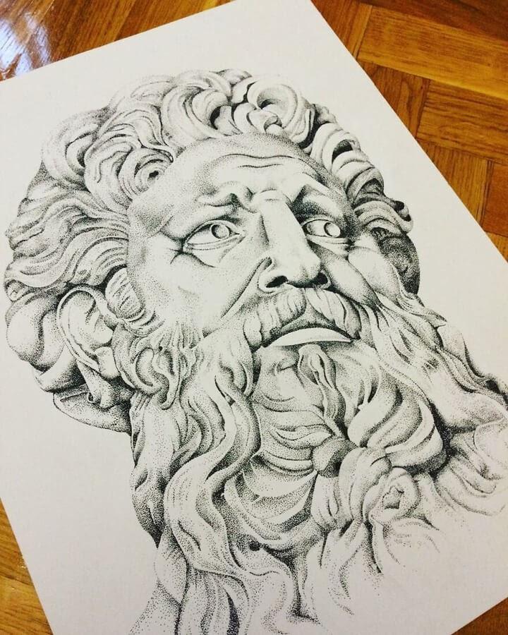 08-Zeus-marble-statue-Fred-Ughetto-www-designstack-co