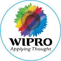 Wipro English Verbal Test Questions And Answers