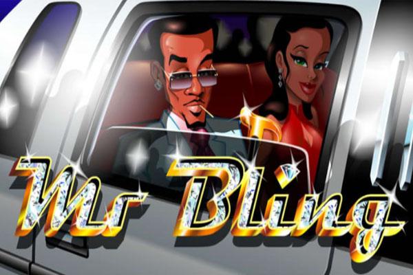 Main Gratis Slot Demo Mr Bling Habanero