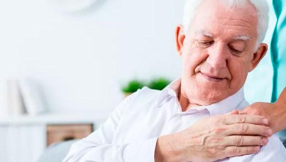 Slow Disease Progress in New Alzheimer's Drug
