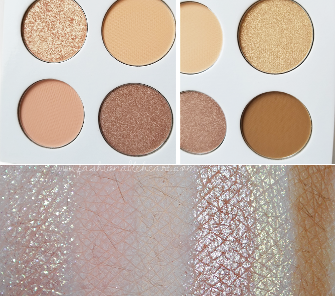 bblogger, bbloggers, bbloggerca, bbloggersca, canadian beauty bloggers, beauty blog, juvia's place, the nudes, eyeshadow palette, nude eyeshadow palette, review, swatches