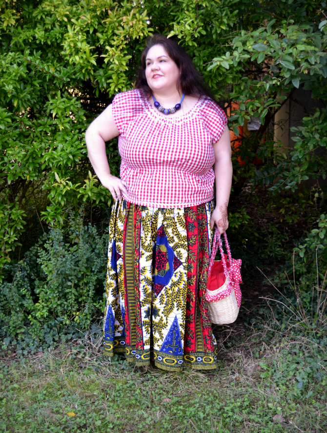 outfit plus size disneybound biancaneve snow white