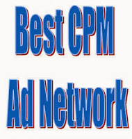 Best CPM Rates for ASIA