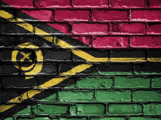 Profil & Informasi tentang Negara Vanuatu [Lengkap]