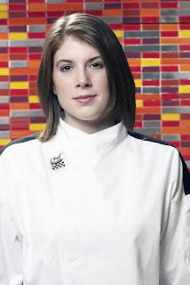 Amanda Davenport