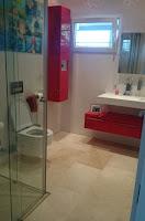 chalet en venta la coma castellon wc