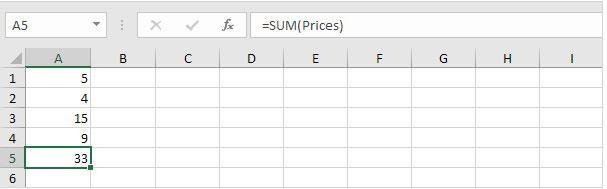 contoh name range