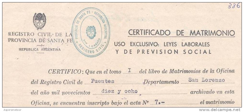 Matrimonio Catolico Registro Civil : Panorama registral contigo pan y cebolla