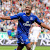 Yak Retires at 35 – Everton Celebrates the Nigerian Striker