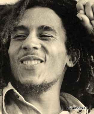 Lirik Duppy Conqueror Bob Marley
