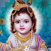 Krishna Janmashtami Essay In Hindi Long & Short for Students - My Indian Festivals