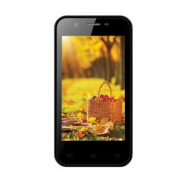 INTEX aqua 3G Neo Reset & Unlock Method In Hindi