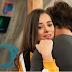 De novo? Trecho ''inédito'' de episódio da 2ª temporada de Noobees vaza na internet; assista