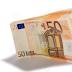 Μην χάσετε αυτό το επίδομα των 300 ευρώ