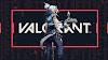 Valorant Game for Low End PC Free Download - Highly Compressed - Full Version