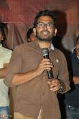 Chiranjeevi Short Film Premier-thumbnail-2