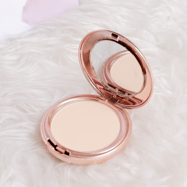 wardah-instaperfect-matte-fit-powder-foundation-shade-11